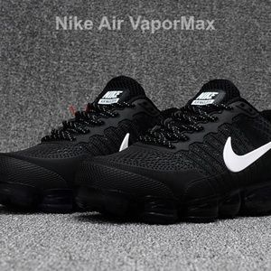 83772887718e Nike Shoes - NIKE AIR VaporMax Air Max 2018 Men s Running Train